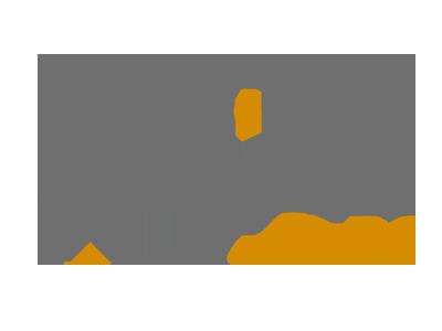 logo tespis cafe 400x300